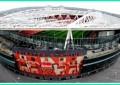 Jadwal Lengkap Liga Inggris 2015/2016 Pekan Pertama : 8 ,9 ,11 Agustus 2015