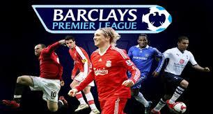 Jadwal Liga Premier Inggris 2015-2016  Bagian 2