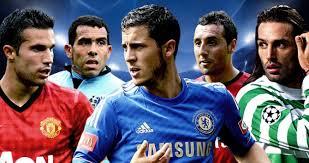 7 Pemain Muda Liga Inggris Yang Akan Bersinar di Musim 2015/2016