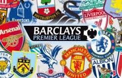 Jadwal Pertandingan Manchester United di Liga Inggris Musim 2015 – 2016