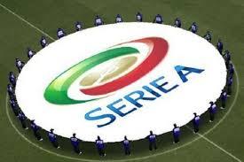 Jadwal Serie A 2015-2016