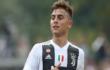 Juventus Vs Frosinone, Dybala cetak gol tercepat