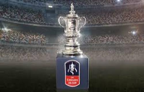 Jadwal Perempat Final Piala FA, Dua Manchester Masih Melaju
