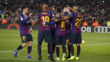 Barcelona Incaran  5 Pemain yang Gagal Mendarat di Camp Nou