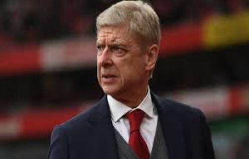 Arsene Wenger Cocok untuk Chelsea