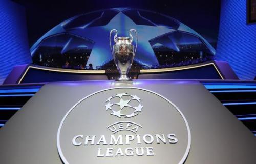 Calon Juara Liga Champions Musim Ini
