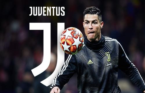 Messi Menakjubkan tetapi Ronaldo adalah Raja Bola