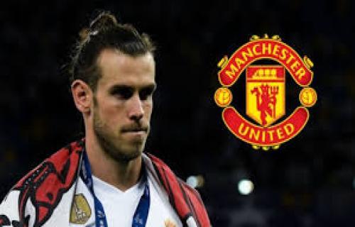 Madrid dan MU Siap Wujudkan Pertukaran Bale dengan Pogba