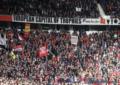 Barcelona Menaikkan Harga Tiket untuk Suporter Manchester United