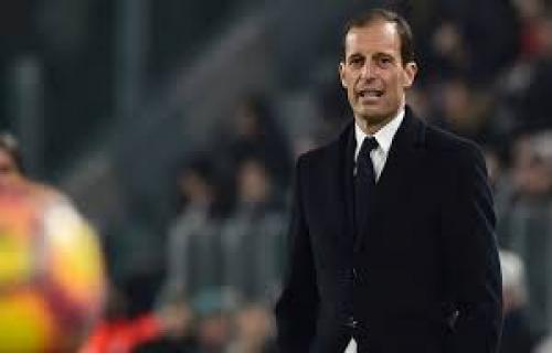 Di leg kedua nanti,Juventus akan tampil berbeda