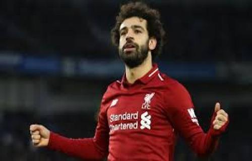 Alasan Jose Mourinho Tak Pertahankan Mohamed Salah di Chelsea