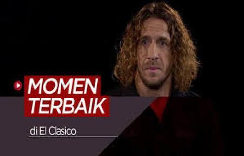 Barcelona Kepincut Berat Bek Belia Ajax Amsterdam