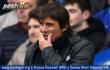 Conte Atau Spalletti Yang Akan Melatih Inter Milan di Musim Selanjutnya