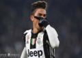 Dybala Akan Selalu Bergabung Dengan Juventus