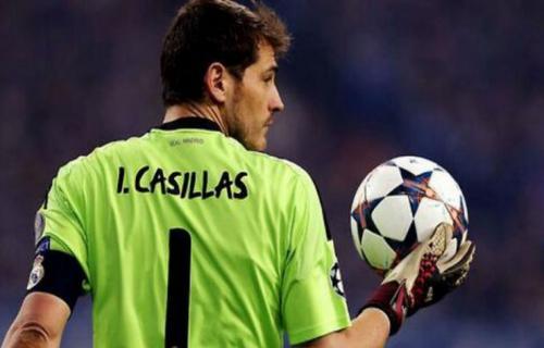 3 pemain yang berhasil mewarnai Perjalanan Real Madrid Selama 116 Tahun