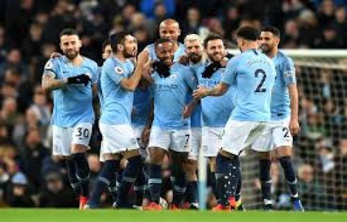 Lebih Berpengalaman, Man City Sangat Mungkin Jadi Juara Liga Champions