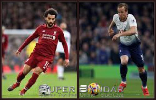 Roberto Menjadi Penyelamat Liverpool Saat Melawan Tottenham Hotspur