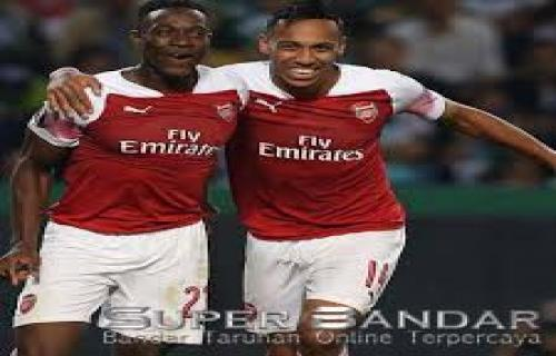 Napoli Waswas Saat bertandang Ke Markas Arsenal