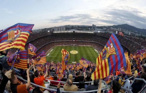4 Klub Elite Eropa Garansi Tiket Liga Champions Musim Depan