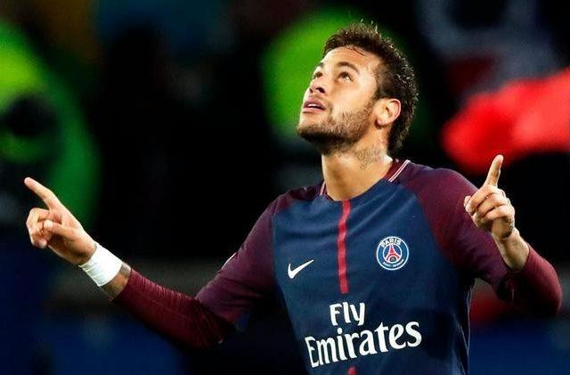 Saviola Dukung Neymar Kembali ke Barcelona