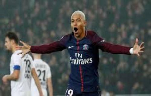 Ronaldo Begitu Terkesan Dengan Kemampuan Kylian Mbappe