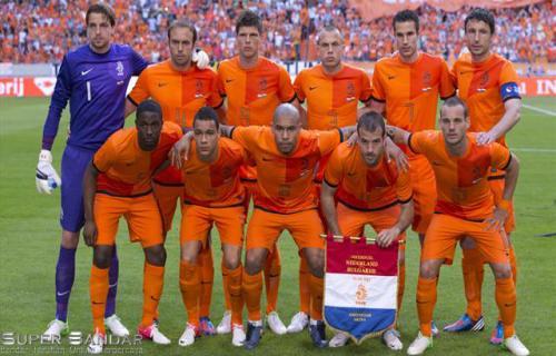 Matthijs de Ligt Bangga walau Belanda Kandas di Final UEFA Champions League