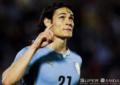 Edinson Cavani Yakin Dengan Peluang Uruguay Saat Copa America 2019