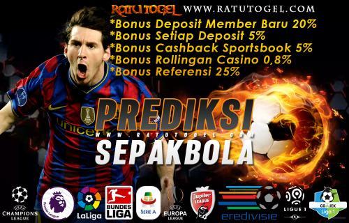 Prediksi Pertandingan Bola 22 Juni – 23 Juni 2019