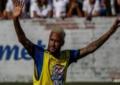 Neymar merapat ke Juventus?
