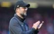 Cedera lantaran Peristiwa Aneh, Adrian Terancam Tidak hadir untuk Perkuat Liverpool Kontra Southampton