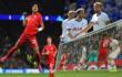 Hasil Pertandingan Champions Bayern Munchen Vs Tottenham Hotspur 02 October 2019
