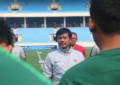 Dua Pelatih Klub Liga 2 Optimistis Timnas Indonesia U-22 Bisa Juara di SEA Games 2019